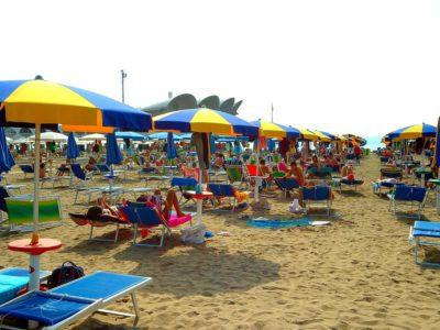 spiaggia_stiefel